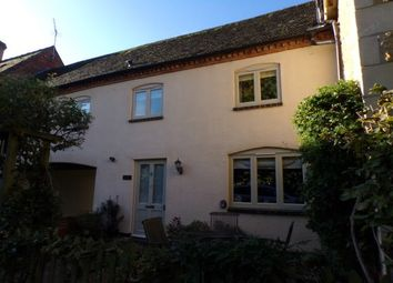Thumbnail 2 bed cottage to rent in High Street, Chipping Campden