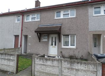 3 bed terraced house for sale in Scoter Road, Liverpool, Merseyside L33