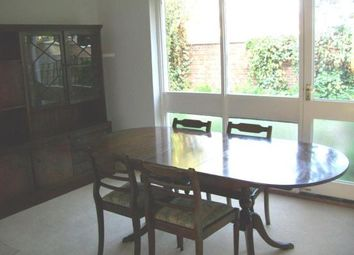 Thumbnail 4 bedroom town house for sale in Plaistow -, London