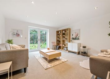 Thumbnail 3 bedroom detached bungalow for sale in Dene Road, Whitchurch, Bristol