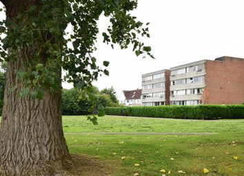 Thumbnail 2 bed flat for sale in Meller Close, Beddington, Surrey