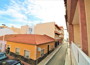 Thumbnail Terraced house for sale in 30740 Lo Pagán, Murcia, Spain