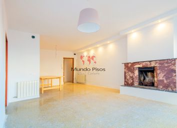 Thumbnail 3 bed apartment for sale in Centro De Palma, Majorca, Balearic Islands, Spain