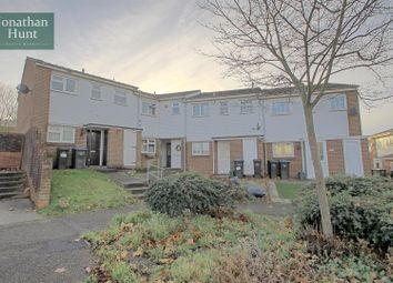 Thumbnail 2 bed maisonette for sale in Sycamore Field, Harlow