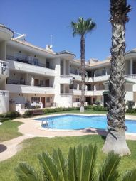Thumbnail 2 bed apartment for sale in 03310 Jacarilla, Alicante, Spain
