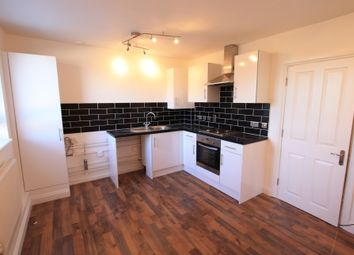 Thumbnail 3 bed flat to rent in Stockwell Rd, Stockwell