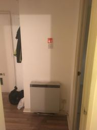 Thumbnail 1 bed flat to rent in Gilderdale, Luton