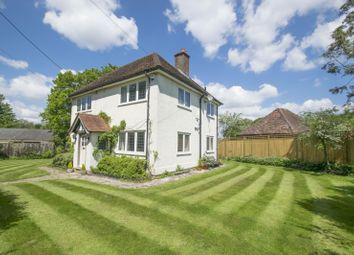4 bed detached house for sale in Crays Pond, Reading RG8