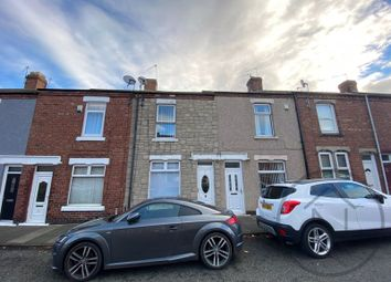 2 bed terraced house for sale in Thompson Street West, Darlington DL3