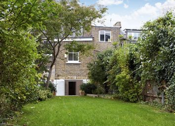 4 bed property to rent in Greenside Road, London W12