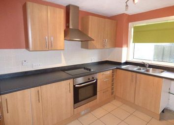 Thumbnail 3 bedroom terraced house to rent in 43 Elm Road, Kirriemuir