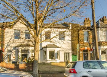 4 bed property for sale in York Road, Walthamstow, London E177Hu E17