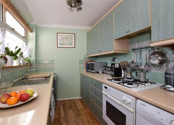 Thumbnail 3 bed end terrace house for sale in Moorfield, Harlow, Essex