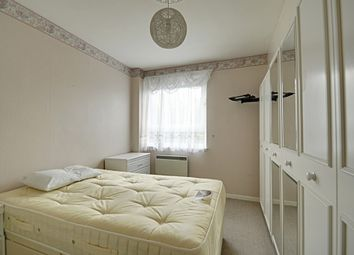 Thumbnail 2 bedroom flat for sale in Linacre Court, Great Church Lane, Hammersmith