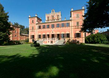 Thumbnail 20 bed villa for sale in Modena (Town), Modena, Emilia-Romagna, Italy