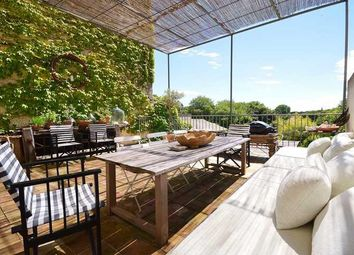 Thumbnail 5 bed town house for sale in Uzès, Languedoc-Roussillon, France