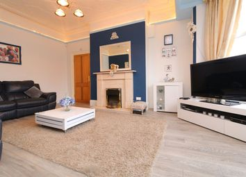 Thumbnail 5 bed terraced house for sale in Kingston Gardens, Hyde