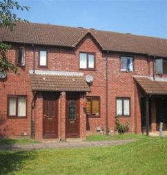 Thumbnail 2 bedroom property to rent in Riverview Drive, Exeter, Devon