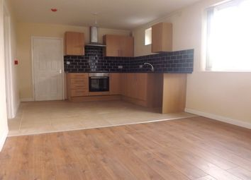 Thumbnail 2 bed flat to rent in Eastern Avenue, Arbourthorne, Sheffield