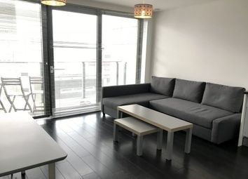Thumbnail 2 bed flat to rent in The Lighthouse, Northern Quarter