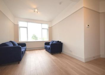 Thumbnail 3 bed maisonette to rent in Long Lane, Hillingdon, Uxbridge