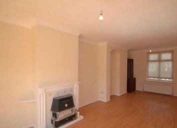 Thumbnail 3 bed terraced house to rent in Monmouth Road, Dagenham, Essex