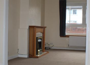 Thumbnail 3 bed detached house to rent in Dreghorn Place, Edinburgh