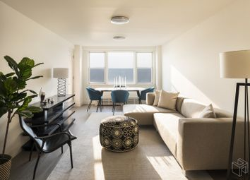 Thumbnail 1 bed apartment for sale in 5700 Arlington Avenue 3L, Bronx, New York, United States Of America