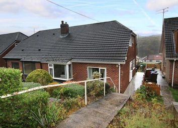 3 bed bungalow for sale in Birch Grove, Oughtibridge, Sheffield, South Yorkshire S35