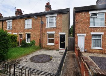 Thumbnail 2 bed property to rent in Folly Path, Hitchin