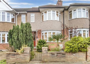 Thumbnail 3 bed terraced house for sale in Hartland Drive, Ruislip, Greater London