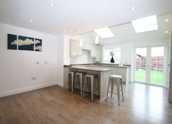 Thumbnail Room to rent in The Nightingales, Stanwell, Staines
