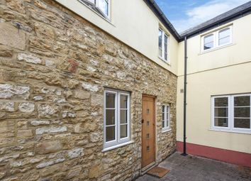 Thumbnail 2 bedroom flat to rent in Horse Fair, Chipping Norton