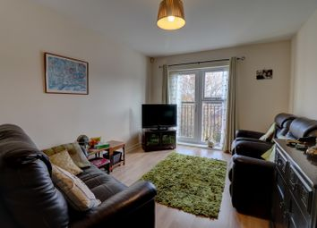 Thumbnail 2 bed flat for sale in Barnsley Road, Sheffield