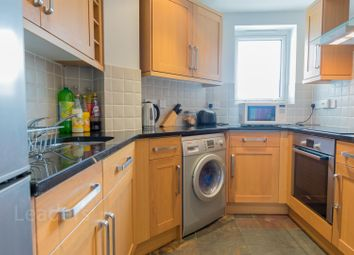 Thumbnail 2 bed flat for sale in Neptune Court, Brighton Marina Village