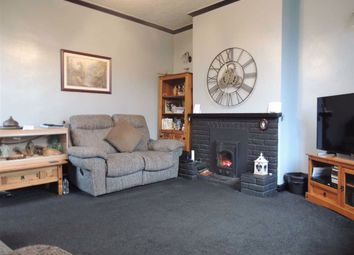 2 bed end terrace house for sale in Hyde Road, Denton, Manchester M34