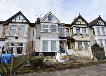 Thumbnail Room to rent in Leamington Road, Southend-On-Sea