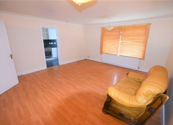 Thumbnail 2 bedroom flat to rent in Collette Court, 150 Selhurst Road, London
