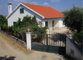 Thumbnail 2 bed farmhouse for sale in Penamacor (Parish), Penamacor, Castelo Branco, Central Portugal
