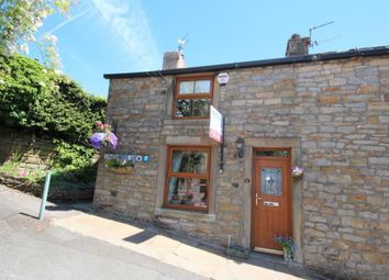 Thumbnail 2 bed cottage for sale in Gawthorpe View, Higham, Lancashire