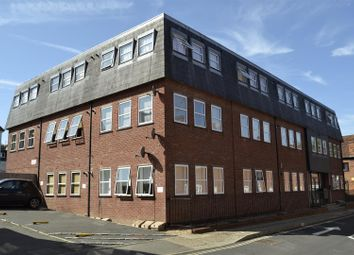 2 bed flat for sale in Northgate Street, Colchester CO1