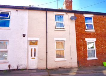 Thumbnail 2 bed terraced house for sale in Llandilo Street, Gloucester