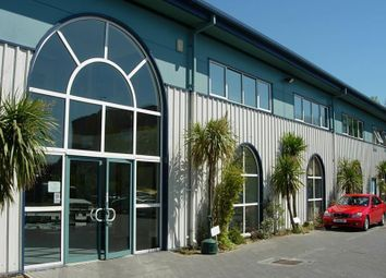 Thumbnail Office to let in Suite 15, Woodland Place, Wickford Business Park, Hurricane Way, Wickford
