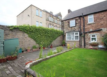 Thumbnail 3 bed end terrace house for sale in Cort Street, Blackhill, Consett