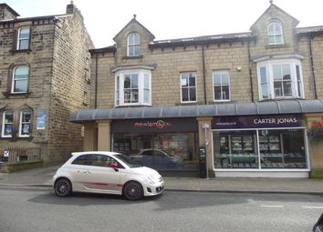 Thumbnail Retail premises to let in 11 Albert Street, Harrogate