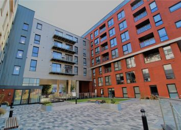 Thumbnail Studio to rent in Adelphi Wharf 1C, Adelphi Street, Salford, Greater Manchester