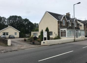 Thumbnail Hotel/guest house for sale in Argyll, Argyll And Bute