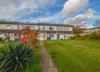 Thumbnail 3 bed terraced house to rent in Cotlandswick, London Colney, St.Albans