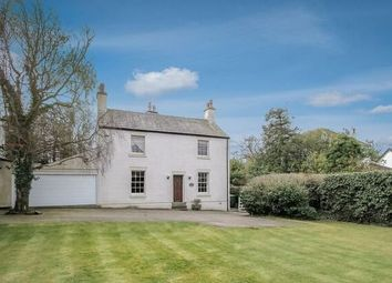 4 bed farmhouse for sale in Fairfield Road, Poulton-Le-Fylde FY6
