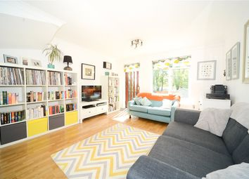 Thumbnail 2 bed terraced house for sale in Auckland Road, London